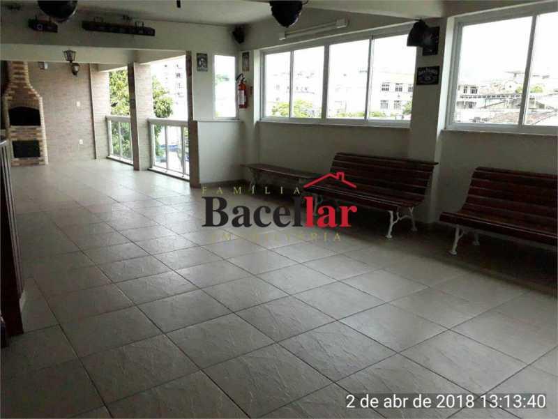 IMG-20210104-WA0020 - Casa à venda Rua Lígia,Olaria, Rio de Janeiro - R$ 950.000 - RICA40003 - 21