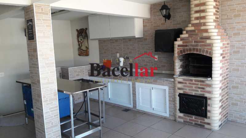 IMG-20210104-WA0026 - Casa à venda Rua Lígia,Olaria, Rio de Janeiro - R$ 950.000 - RICA40003 - 26