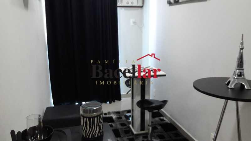 IMG-20210104-WA0031 - Casa à venda Rua Lígia,Olaria, Rio de Janeiro - R$ 950.000 - RICA40003 - 10