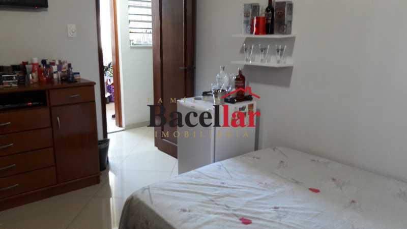 IMG-20210104-WA0032 - Casa à venda Rua Lígia,Olaria, Rio de Janeiro - R$ 950.000 - RICA40003 - 8