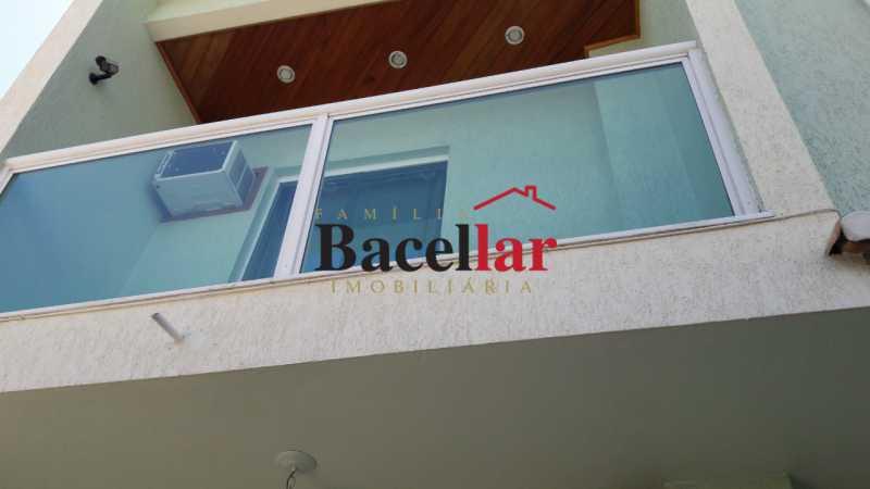 IMG-20210104-WA0033 - Casa à venda Rua Lígia,Olaria, Rio de Janeiro - R$ 950.000 - RICA40003 - 16
