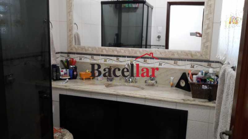 IMG-20210104-WA0037 - Casa à venda Rua Lígia,Olaria, Rio de Janeiro - R$ 950.000 - RICA40003 - 19
