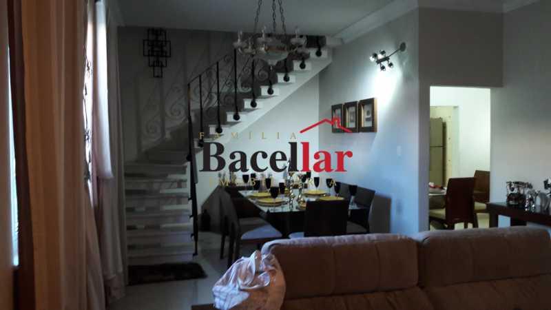 IMG-20210104-WA0041 - Casa à venda Rua Lígia,Olaria, Rio de Janeiro - R$ 950.000 - RICA40003 - 5