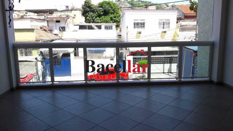 IMG-20210104-WA0083 - Casa à venda Rua Lígia,Olaria, Rio de Janeiro - R$ 950.000 - RICA40003 - 18