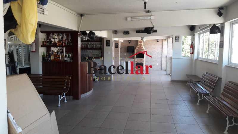 IMG-20210104-WA0099 - Casa à venda Rua Lígia,Olaria, Rio de Janeiro - R$ 950.000 - RICA40003 - 23