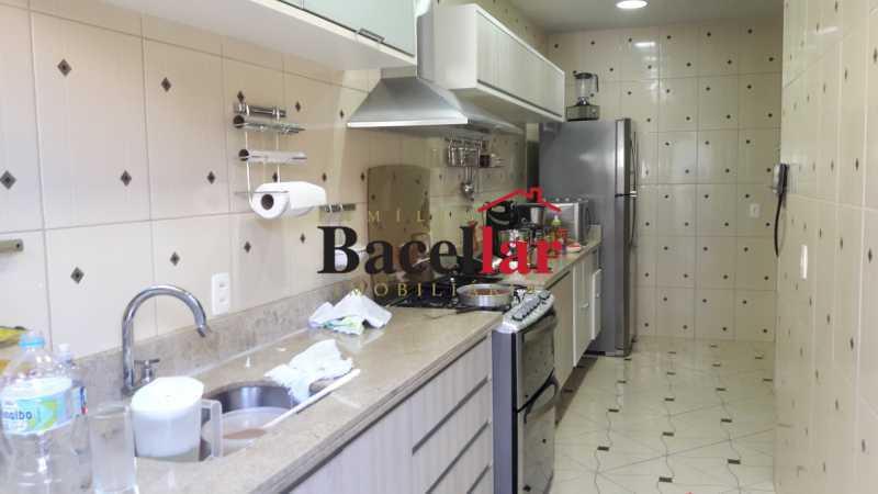 IMG-20210104-WA0103 - Casa à venda Rua Lígia,Olaria, Rio de Janeiro - R$ 950.000 - RICA40003 - 6