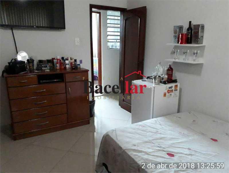 IMG-20210104-WA0112 - Casa à venda Rua Lígia,Olaria, Rio de Janeiro - R$ 950.000 - RICA40003 - 13