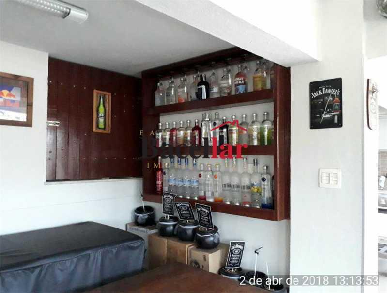 IMG-20210104-WA0116 - Casa à venda Rua Lígia,Olaria, Rio de Janeiro - R$ 950.000 - RICA40003 - 29