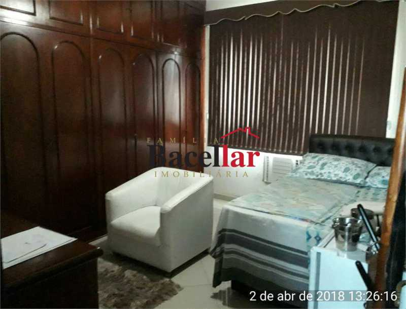 IMG-20210104-WA0121 - Casa à venda Rua Lígia,Olaria, Rio de Janeiro - R$ 950.000 - RICA40003 - 14