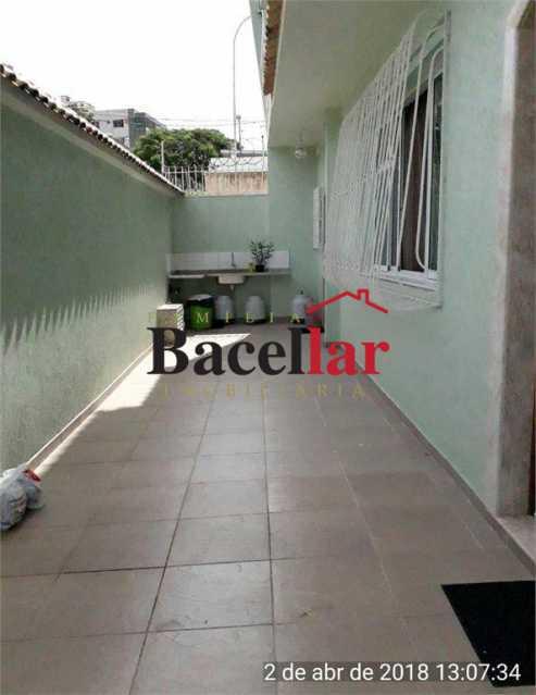 IMG-20210104-WA0123 - Casa à venda Rua Lígia,Olaria, Rio de Janeiro - R$ 950.000 - RICA40003 - 3