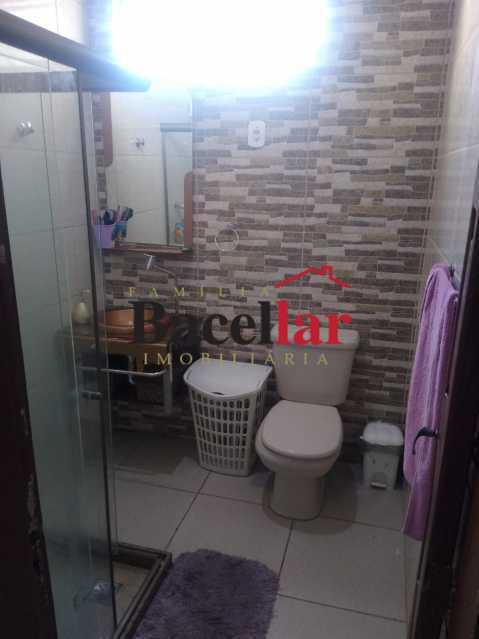 WhatsApp Image 2021-01-29 at 1 - Apartamento à venda Cachambi, Rio de Janeiro - R$ 190.000 - RIAP00033 - 9