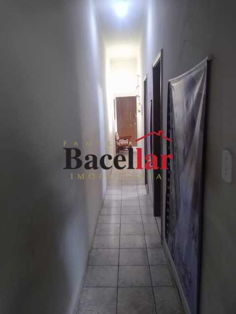 WhatsApp Image 2021-01-29 at 1 - Apartamento à venda Cachambi, Rio de Janeiro - R$ 190.000 - RIAP00033 - 6