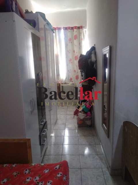 WhatsApp Image 2021-01-29 at 1 - Apartamento à venda Cachambi, Rio de Janeiro - R$ 190.000 - RIAP00033 - 5
