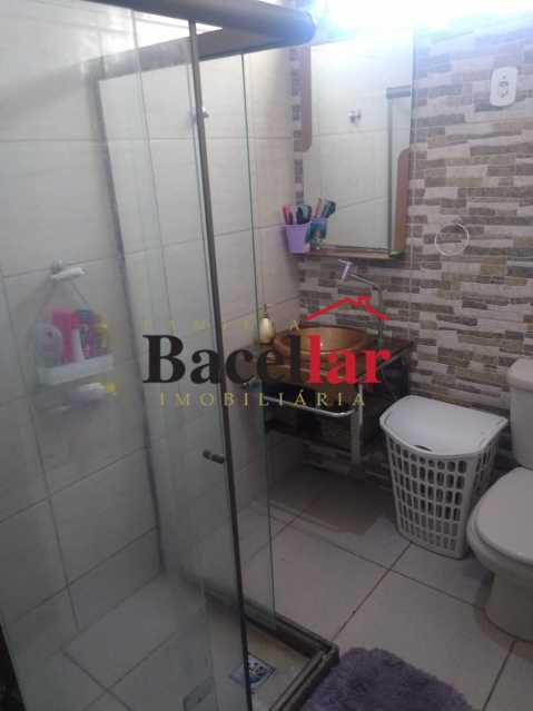 WhatsApp Image 2021-01-29 at 1 - Apartamento à venda Cachambi, Rio de Janeiro - R$ 190.000 - RIAP00033 - 10