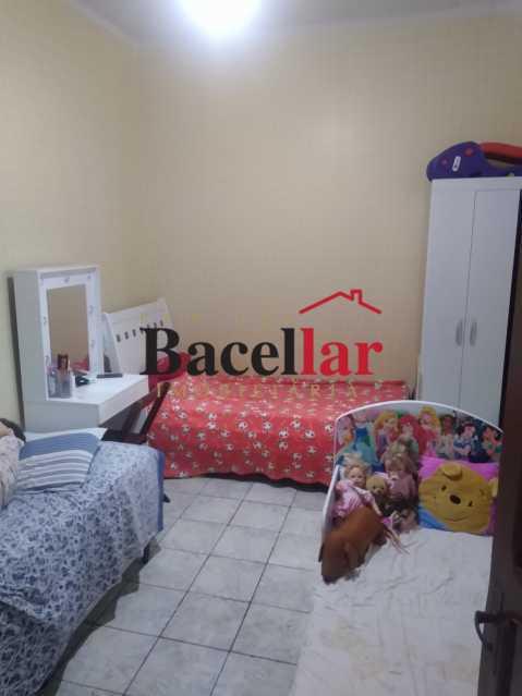 WhatsApp Image 2021-01-29 at 1 - Apartamento à venda Cachambi, Rio de Janeiro - R$ 190.000 - RIAP00033 - 7