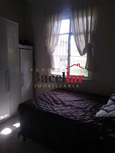 WhatsApp Image 2021-01-29 at 1 - Apartamento à venda Cachambi, Rio de Janeiro - R$ 190.000 - RIAP00033 - 8