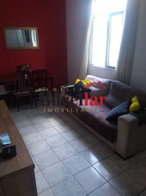 WhatsApp Image 2021-01-29 at 1 - Apartamento à venda Cachambi, Rio de Janeiro - R$ 190.000 - RIAP00033 - 1