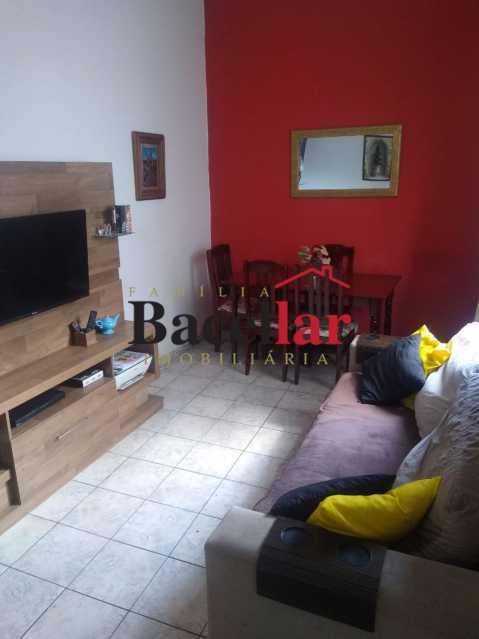 WhatsApp Image 2021-01-29 at 1 - Apartamento à venda Cachambi, Rio de Janeiro - R$ 190.000 - RIAP00033 - 3