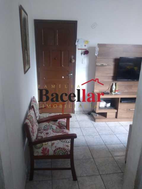 WhatsApp Image 2021-01-29 at 1 - Apartamento à venda Cachambi, Rio de Janeiro - R$ 190.000 - RIAP00033 - 4