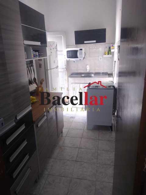 WhatsApp Image 2021-01-29 at 1 - Apartamento à venda Cachambi, Rio de Janeiro - R$ 190.000 - RIAP00033 - 11