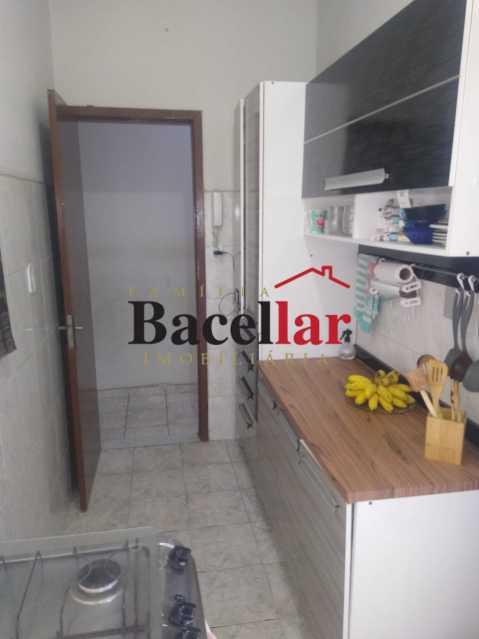 WhatsApp Image 2021-01-29 at 1 - Apartamento à venda Cachambi, Rio de Janeiro - R$ 190.000 - RIAP00033 - 12