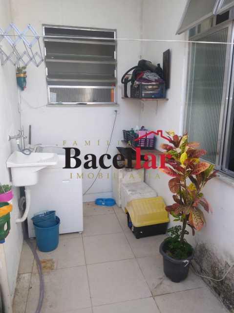 WhatsApp Image 2021-01-29 at 1 - Apartamento à venda Cachambi, Rio de Janeiro - R$ 190.000 - RIAP00033 - 13