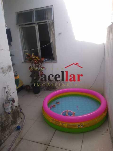 WhatsApp Image 2021-01-29 at 1 - Apartamento à venda Cachambi, Rio de Janeiro - R$ 190.000 - RIAP00033 - 14