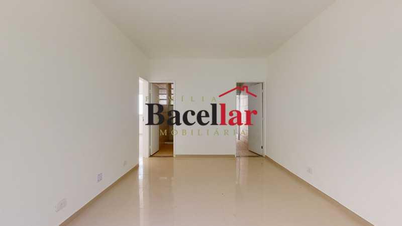 Rua-24-de-Mail-Ricv-20012-0407 - Casa de Vila 2 quartos à venda Riachuelo, Rio de Janeiro - R$ 250.000 - RICV20012 - 1