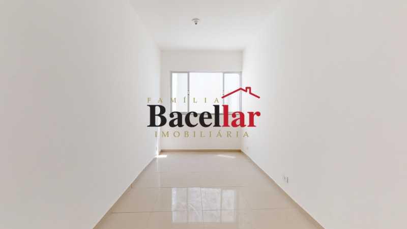 Rua-24-de-Mail-Ricv-20012-0407 - Casa de Vila 2 quartos à venda Riachuelo, Rio de Janeiro - R$ 250.000 - RICV20012 - 4