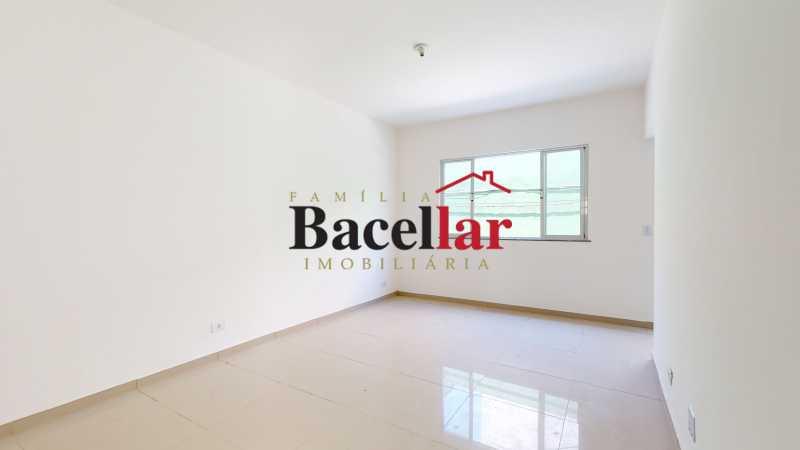 Rua-24-de-Mail-Ricv-20012-0407 - Casa de Vila 2 quartos à venda Riachuelo, Rio de Janeiro - R$ 250.000 - RICV20012 - 9