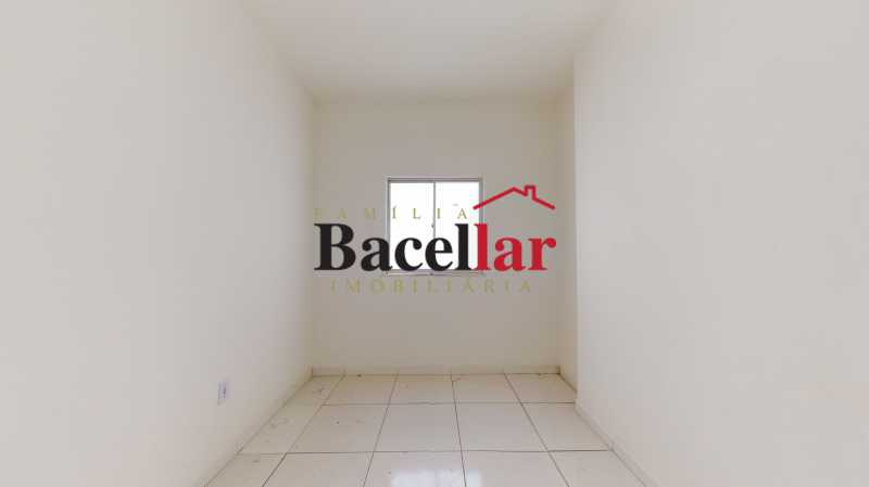 Rua-24-de-Mail-Ricv-20012-0407 - Casa de Vila 2 quartos à venda Riachuelo, Rio de Janeiro - R$ 250.000 - RICV20012 - 11