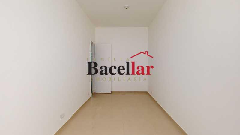 Rua-24-de-Mail-Ricv-20012-0407 - Casa de Vila 2 quartos à venda Riachuelo, Rio de Janeiro - R$ 250.000 - RICV20012 - 10