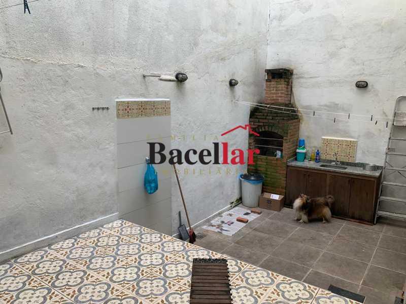 WhatsApp Image 2021-01-14 at 4 - Casa de Vila 4 quartos à venda Botafogo, Rio de Janeiro - R$ 1.500.000 - TICV40081 - 18