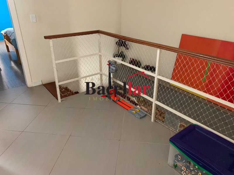 WhatsApp Image 2021-01-14 at 4 - Casa de Vila 4 quartos à venda Botafogo, Rio de Janeiro - R$ 1.500.000 - TICV40081 - 8
