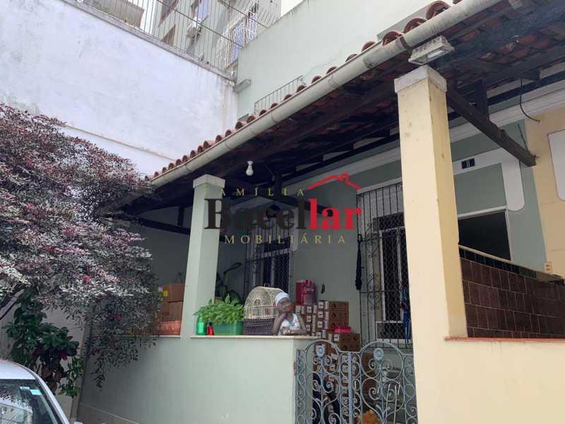 WhatsApp Image 2021-01-14 at 4 - Casa de Vila 4 quartos à venda Botafogo, Rio de Janeiro - R$ 1.500.000 - TICV40081 - 19