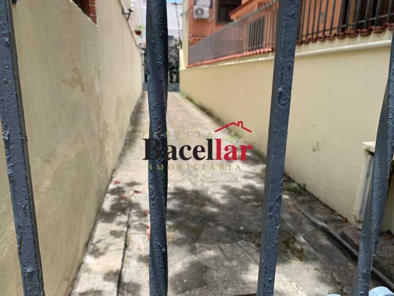WhatsApp Image 2021-01-14 at 1 - Casa de Vila 3 quartos à venda Botafogo, Rio de Janeiro - R$ 1.000.000 - TICV30157 - 1