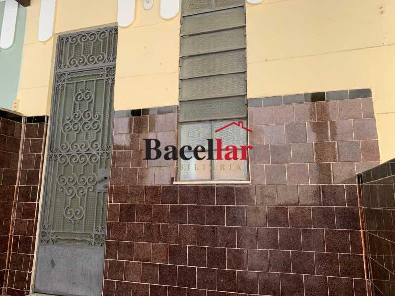 WhatsApp Image 2021-01-14 at 1 - Casa de Vila 3 quartos à venda Botafogo, Rio de Janeiro - R$ 1.000.000 - TICV30157 - 3