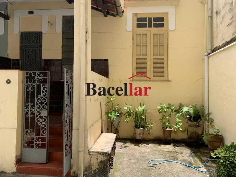 WhatsApp Image 2021-01-14 at 1 - Casa de Vila 3 quartos à venda Botafogo, Rio de Janeiro - R$ 1.000.000 - TICV30157 - 4
