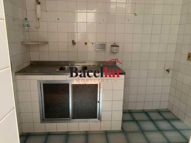 WhatsApp Image 2021-01-14 at 1 - Casa de Vila 3 quartos à venda Botafogo, Rio de Janeiro - R$ 1.000.000 - TICV30157 - 8