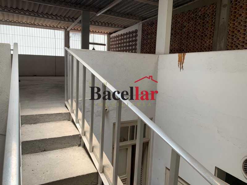 WhatsApp Image 2021-01-14 at 1 - Casa de Vila 3 quartos à venda Botafogo, Rio de Janeiro - R$ 1.000.000 - TICV30157 - 13