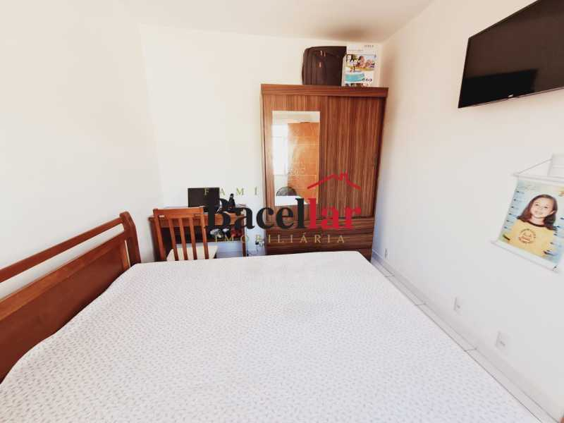 21d9ec13-960d-48c4-bad8-2808cd - Casa de Vila à venda Rua Vinte e Quatro de Maio,Rio de Janeiro,RJ - R$ 400.000 - RICV20013 - 26