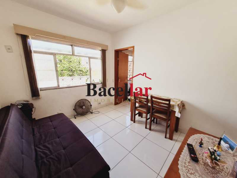 39d3db7a-fdd4-4b6f-9476-de7142 - Casa de Vila à venda Rua Vinte e Quatro de Maio,Riachuelo, Rio de Janeiro - R$ 400.000 - RICV20013 - 23