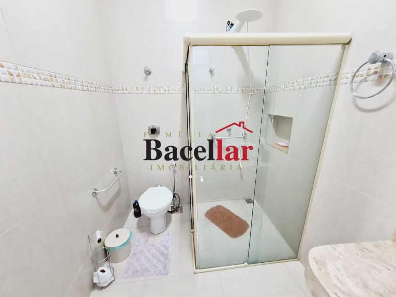 93464d10-0bc0-4f32-85ef-cea687 - Casa de Vila à venda Rua Vinte e Quatro de Maio,Rio de Janeiro,RJ - R$ 400.000 - RICV20013 - 10