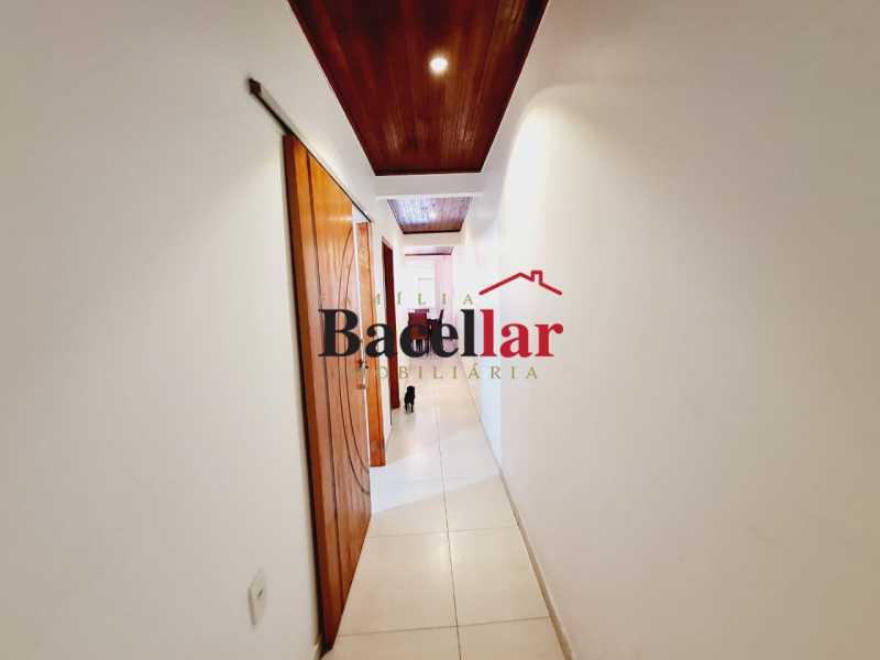 05384569-6b8f-43b7-8054-142220 - Casa de Vila à venda Rua Vinte e Quatro de Maio,Rio de Janeiro,RJ - R$ 400.000 - RICV20013 - 6