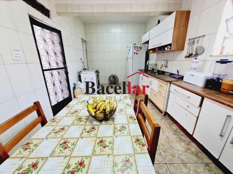 a5d719bc-a93a-4030-92c3-c9ce5d - Casa de Vila à venda Rua Vinte e Quatro de Maio,Riachuelo, Rio de Janeiro - R$ 400.000 - RICV20013 - 15