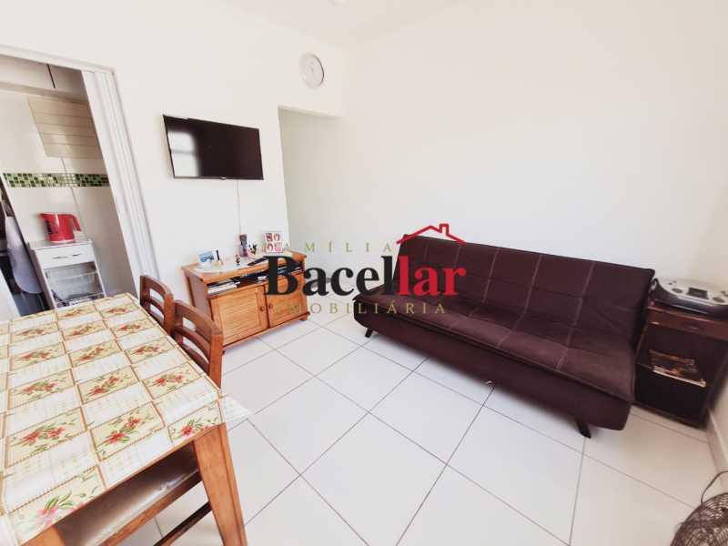 c3455888-b5fb-4dfe-8cad-a83cb1 - Casa de Vila à venda Rua Vinte e Quatro de Maio,Rio de Janeiro,RJ - R$ 400.000 - RICV20013 - 21