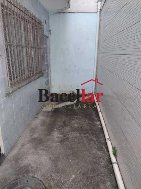 jua3 - Casa de Vila 3 quartos à venda Todos os Santos, Rio de Janeiro - R$ 449.900 - RICV30008 - 4