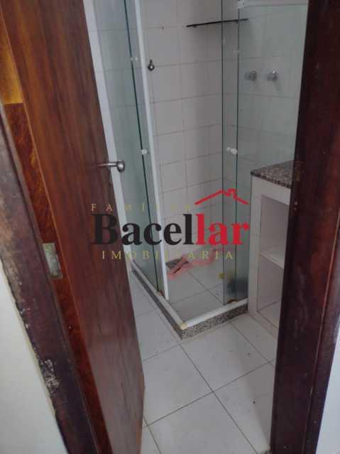 jua5 - Casa de Vila 3 quartos à venda Todos os Santos, Rio de Janeiro - R$ 449.900 - RICV30008 - 8