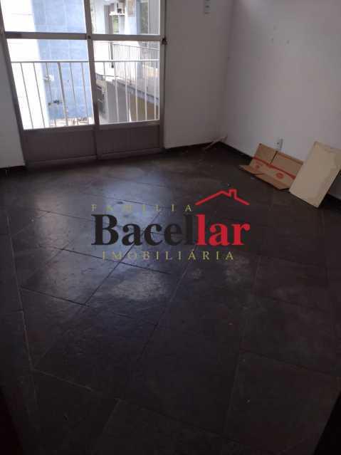 jua6 - Casa de Vila 3 quartos à venda Todos os Santos, Rio de Janeiro - R$ 449.900 - RICV30008 - 7