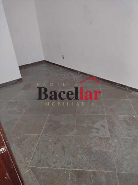 jua8 - Casa de Vila 3 quartos à venda Todos os Santos, Rio de Janeiro - R$ 449.900 - RICV30008 - 6